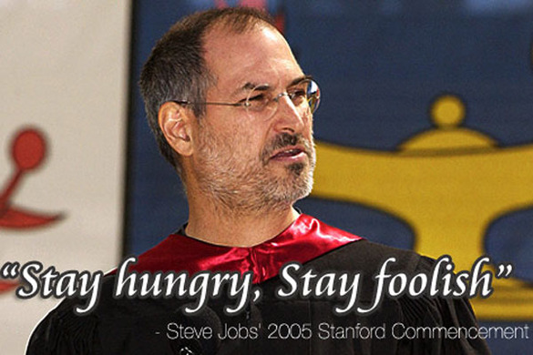 steve-jobs-commencement-speech-at-Stanford-University.jpg